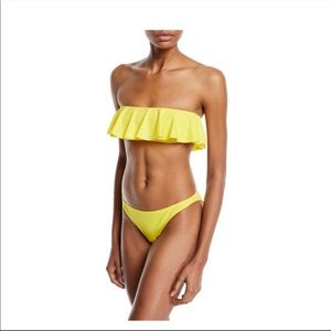 Milly St. Lucia bathing suit- NWT